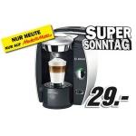 Media Markt Supersonntag am 26.1.2014