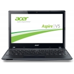 Acer Aspire V5-131-987B4G50akk 11,6″ Notebook inkl. Versand um 295€ bis 22:00 bei Amazon.de
