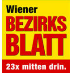 Zwei Eintrittskarten zum Preis von einer im Wiener Eislaufverein – Jeden Montag & Mittwoch