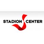 Donnerstag = Studententag im Stadion Center – z.B.: -5% auf Stadion Center Gutscheine