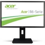 """Amazon Blitzangebot: Acer B236HLymdpr 23 Zoll"""" IPS LED-Monitor um 152 € statt 192,13 €"""