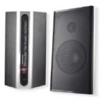 Monster Clarity HD Model One Lautsprecher + Bluetooth Modul inkl. Versand um 299,95€