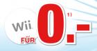 Nintendo Wii Sports Resort oder Mario Kart Pack um 0€ wenn man eine PS2 Slim + 10 Spiele eintauscht @GameStop