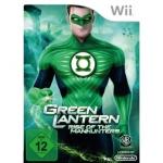 Interspar Super Sale: bspw Green Lantern für die Wii um 2,5€