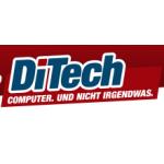 -10% auf ALLES bei Ditech (auch reduzierte Ware) bis Samstag (1. Februrar 2014)