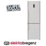 MM Supermittwoch – 29.01.2014 (z.B.: ELEKTRA BREGENZ KÜHL-/GEFRIERKOMBI KSN 7323-1 X um 424 € statt 630 €)