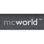 McWorld Mariahilferstraße Wiedereröffnung – z.B. iPad Mini um 199€