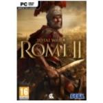 Saturn: Rome: Total War 2 für PC um 33€ inkl. Versand