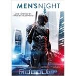 Men´s Night im Cineplexx (6. Februar)