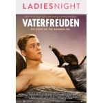 Ladies´ Night im Cineplexx (6. Februar)