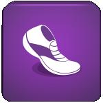 Runtastic Pedometer (Pro) heute gratis im Play Store