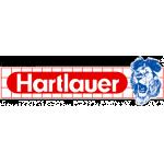 Hartlauer: 10 € Rabatt auf CEWE-Fotobücher und gratis e-Postkarte!