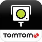 TomTom Blitzer DE/AT gratis für iOS
