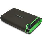 Transcend StoreJet M3 Anti-Shock 1TB externe Anti-Shock 2,5″ USB 3.0 Festplatte inkl. Versand um 57,90 €
