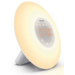 Philips Wake-up Light HF3505/01 inkl. Versand um 59€ bei Amazon.de