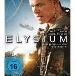 Libro Film-Montag: 2 Blu-Rays für 15 € (ausgewählte Filme)