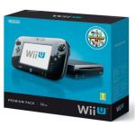 Penny ab 6.2.14: Wii U Premium 32 GB um € 199,- statt € 285,80