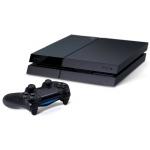 PlayStation 4 direkt im Sony Online Shop für 399,98 Euro inkl. Versand bestellbar
