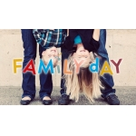 Family Day im Cineplexx (9.3.2014)