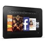 Amazon: Kindle Fire HD 8.9-Tablet 32 GB um 229 € statt 299 €