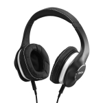 Amazon Blitzangebot: Denon AH-D600EM Music Maniac Over-Ear-Kopfhörer um 169 € statt 198,57 €