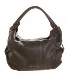 günstige Tamaris Handtaschen zwischen 10€ – 27€ @Zalando Lounge