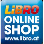Libro: 4 Blu-Rays/DVDs aus ausgewählten Filmen kaufen und nur 3 bezahlen (teuerster Artikel ist kostenlos)