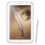 Samsung Galaxy Note 8.0 WiFi 32GB um 299€ als 0815.at Weekendknaller