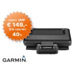 Garmin HUD (Head Up Display) Projektor um 88€ als Saturn Tagesdeal