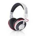 Teufel Aureol Kopfhörer in weiß oder schwarz inkl. Versand um 77,77€ bei ebay.at