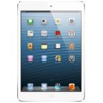 Media Markt Mega Abverkauf bis zum 1. März 2014 – z.B.: Apple iPad Mini 64GB WiFi & Cellular um 477€