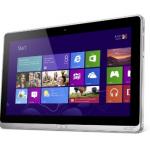 Acer Iconia W701 Convertible 11,6″ Tablet inkl. Versand um 621,04 € bei Amazon.de