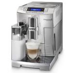 DeLonghi PrimaDonna S De Luxe Kaffeevollautomat inkl. Versand um 795€