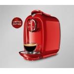 Tchibo/Eduscho: Cafissimo Picco Kaffeekapselmaschine ab 2 Stück je 24,50 €