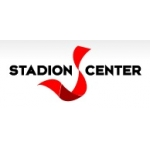 5 % Rabatt auf Gutscheine am 14.02.2014 im Stadion Center (z.B. Libro, Gamestop, Müller, …)
