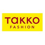 25% auf Damenkleidung bei Takko