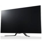 LG 47LA7909 47″ Cinema 3D LED-Backlight-Fernseher inkl. Versand um 899€ als Amazon TV des Tages