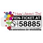 """1 +1 gratis für Tickets des Musicals """"Der Besuch der alten Dame"""" im Wiener Ronacher"""