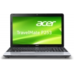 Amazon Tagesdeal: Acer TravelMate P253-M-53234G50Mnks 15,6″ Notebook um 398 € statt 480,93 €