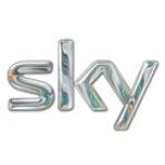 Sky Angebot: 12 Monate Sky Welt + Premium Paket + HD-Leihreceiver + Aktivierungsgebühr um 249€ (= ca. 20€ / Monat) bei Hofer & A1 TV