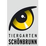 Halber Eintritt und Gratis-Führung am 14.2.2014 im Tiergarten Schönbrunn