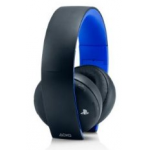PlayStation 4 Wireless Stereo Headset 2.0 inkl. Versand um 79,95€ bei Amazon.de