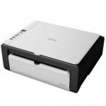 Redcoon Hotdeal: Ricoh Aficio SP 100 E Laserdrucker um 34,99€ statt 50,30 €