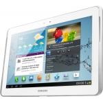 Libro: 14 Valentinstagsangebote zB.: Samsung Galaxy Tab 2 10.1 P5100 16GB schwarz/weiß um 199 € statt 298 €