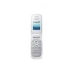 Low Budget Handy Samsung E1270 um 15 Euro