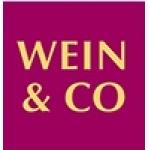 25 Euro Rabatt bei Wein & Co