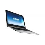 Amazon Blitzangebot: Asus A56CB-XX346H 15,6″  Notebook um 549 € statt 768,99 €