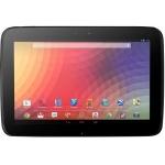 Diese Woche im Saturn Liesing bzw. Gerngross einige Produkte verbilligt zB Nexus 10 mit 16 GB Speicher um 249 Euro