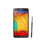 Samsung Galaxy Note 3 [Gebraucht – Wie neu] für nur 428,86 Euro inkl. Versand bei Amazon Warehouse Deals