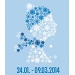 Am Freitag dem 21.02.2014 ab 16 Uhr gratis Eislaufen für die ersten 1000 Besucher @ Wiener Eistraum